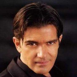 Diego Ricardo Navarro