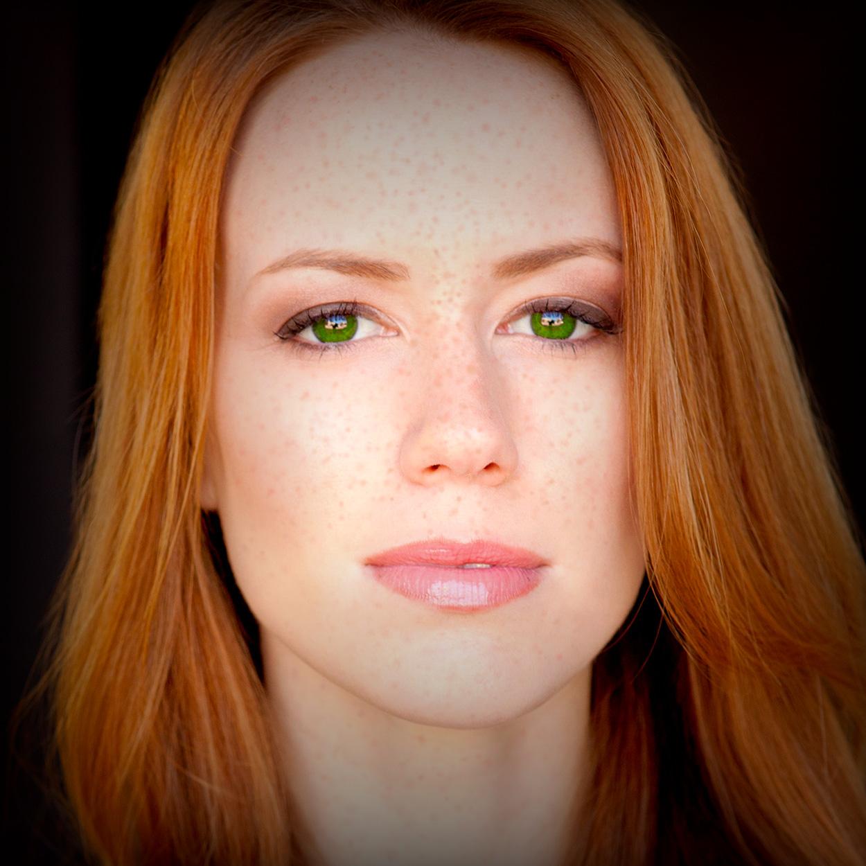 Kathryn Harper